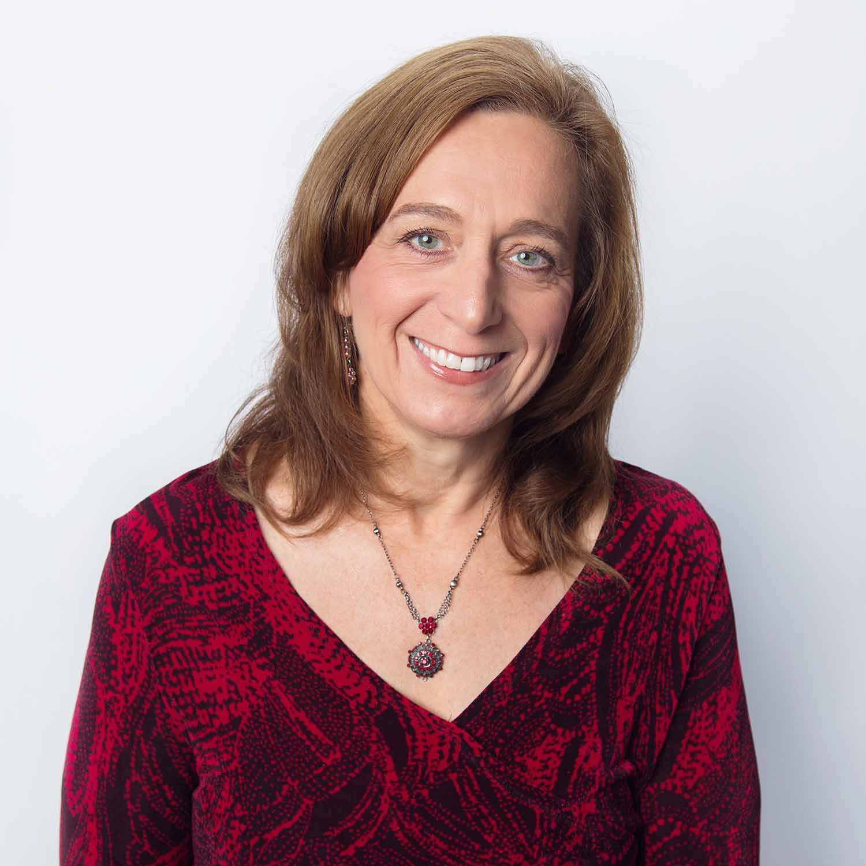 ANNETTE HELMCAMP, PhD