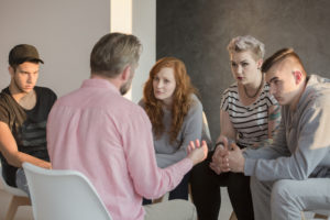 drug-management-therapy-for-teens-lifeworks