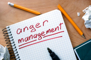 how-to-know-if-you-need-anger-management-lifeworks