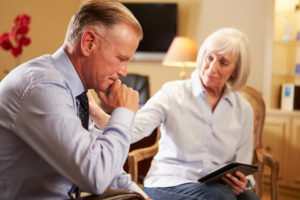 how-to-help-your-loved-one-suffering-from-mental-illness-lifeworks-counseling-center
