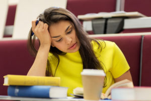 how-to-help-your-teen-when-theyre-stressed-lifeworks-counseling-center