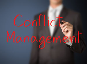 how-to-manage-conflict-in-a-positve-way-lifeworks-counseling-center