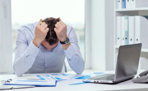 6-tips-to-manage-anxiety-and-stress-lifeworks-counseling-center