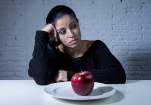 Can-Food-Affect-your-Mood-Lifeworks