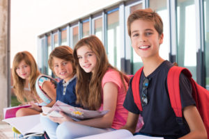 Back-to-School-Tips-Preparing-Your-Child-For-The-New-School-Year-Lifeworks-Carrolton-Texas