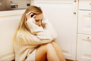 8-ways-to-ease-loneliness-lifeworks-counseling-center-carrolton