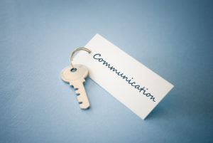 Why Communication Is Key in All Relationships Lifeworks Counseling Center Carrolton