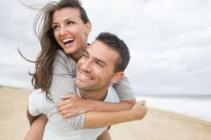 The Secret to A Good Marriage Lifeworks Counseling Center Carrolton