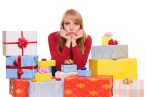 How to deal with Holiday depression | Lifeworks Counseling Center Carrolton