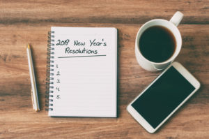 New Year New You? 5 Tips to Setting Attainable New Year's Resolutions Lifeworks Counseling Center Carrolton