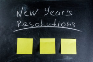 How to Keep Your New Year's Resolutions in 2019   Lifeworks Counseling Center Carrolton