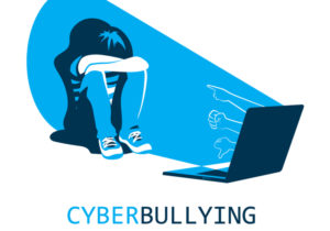 How to Deal With Cyberbullying | Lifeworks Counseling Center Carrolton