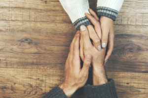 The Ultimate Guide to Marriage Counseling   Lifeworks Counseling Center