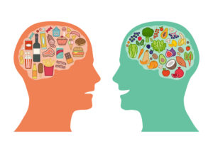 Foods to Improve Your Mental Health - Lifeworks Counseling Center