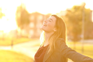 Learning to be Happy While Single - Lifeworks Counseling Center