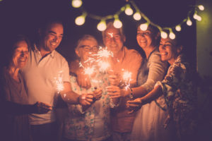 Can a New Year Help Your Mental Health? - Lifeworks Counseling Center