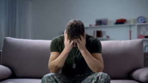 Understanding Post-Traumatic Stress Disorder - Lifeworks Counseling Center