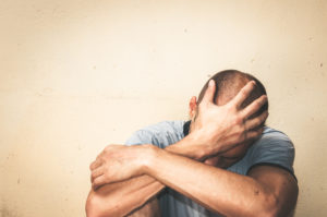 Misconceptions About Mental Illness - Lifeworks Counseling Center